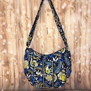 NEW! Vera Bradley Shoulder Bag